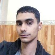 Николай, 28, г.Артем