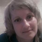 Ирина 38 лет (Водолей) Лисаковск