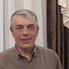 Роман, 49, г.Ессентуки