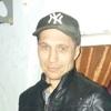 Дима, 43, г.Горно-Алтайск