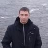 Владимир, 38, г.Тихвин