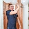 Александр, 33, г.Курганинск
