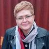 natalya, 52, Molodechno