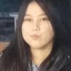 Альбина, 16, г.Бишкек