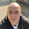 Richard Steve, 58, г.Дюссельдорф