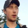 Александр, 29, г.Санкт-Петербург