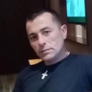 Николай 38 Московский