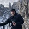 Дмитрий, 27, г.Симферополь