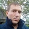 Aleksey Maslov, 31, Zaozyorny