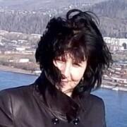 Ирина, 55, г.Киров