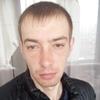 Николай, 34, г.Павлодар