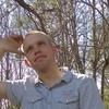Николай, 32, г.Алексин