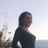 Anna, 45, Kaliningrad