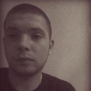 Евгений 28 лет (Козерог) Константиновка