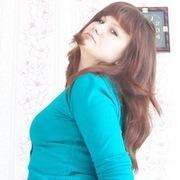 Светлана, 28, г.Россошь