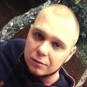 Alex, 31, г.Асбест