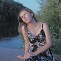 Olga, 35 лет, Близнецы, Москва