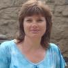 Екатерина, 52, г.Константиновка