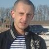 Oleg, 42, Snow