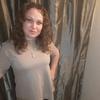 Елена, 33, г.Бартошице