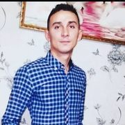 Вадим, 26, г.Херсон