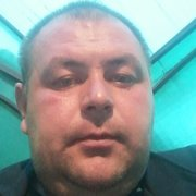 Динар Салимов, 33, г.Арск