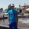Ігорь, 31, г.Киев