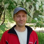 Sergej Solomka, 43, г.Селидово