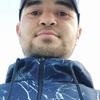 Тимур, 26, г.Пенза