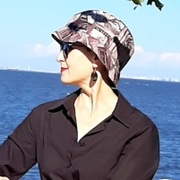 Alexandra, 46 лет, Стрелец