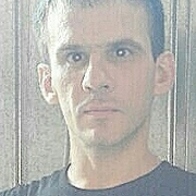 Павел, 37, г.Черемхово