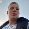 Vyacheslav, 19, Novomoskovsk