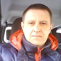 дима, 43 года, Дева, Черновцы