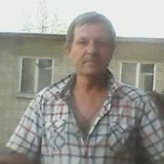 сергей 58 Каменск-Шахтинский