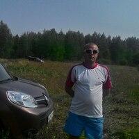 Евгений, 33 года, Лев, Самара