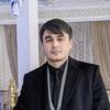 Yeduard, 27, Nalchik