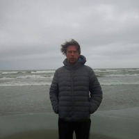 zenas, 52 года, Рак, Вильнюс