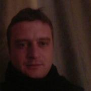Яша 33 Белгород-Днестровский