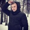 aleksey, 28, г.Лозовая