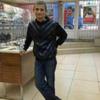 Roman, 36, Uvarovo