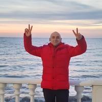 Евгений, 28 лет, Близнецы, Севастополь
