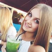 Ольга, 28, г.Алдан