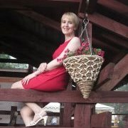 Елена, 57, г.Пермь
