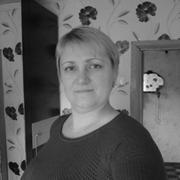 Наталья 39 Петриков