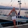Борис, 62, г.Лабытнанги