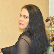 Искусителница 26 Ташкент