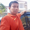 Andik Hermawanto, 28, г.Джакарта