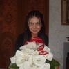 Ангел, 32, г.Прокопьевск