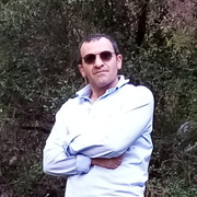 Alkis 40 Лимасол