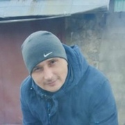 игорь, 38, г.Магадан